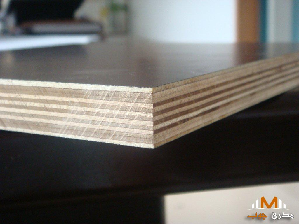 پلی وود بایگانی - مدرن چوب-تخته سه لایی-فروش تخته سه لایی-قیمت ...فروش پلی وود زنجان